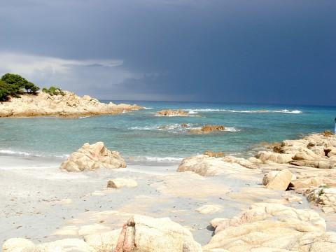 nella Sardegna più vera
