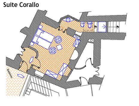 map_corallo