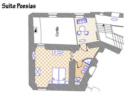 map_poesias