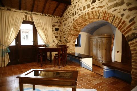 Per chi ama le diverse atmosfere della Sardegna