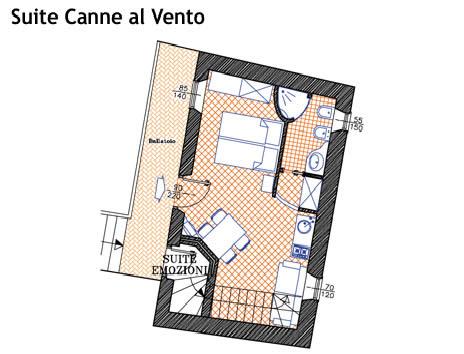 map_cannealvento