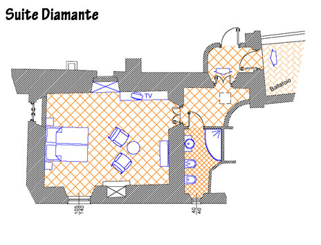 map_diamante
