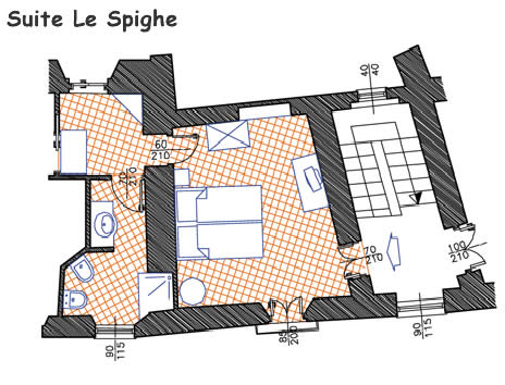 map_lespighe