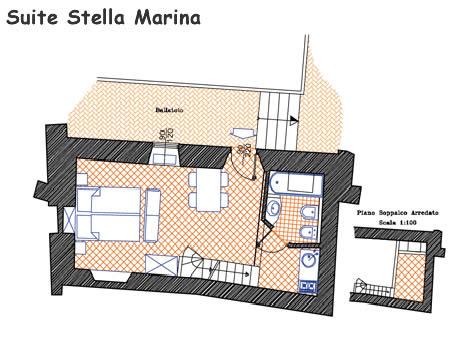 map_stellamarina